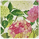 Entertaining with Caspari Endless Summer Cocktail Napkins, Pack of 20