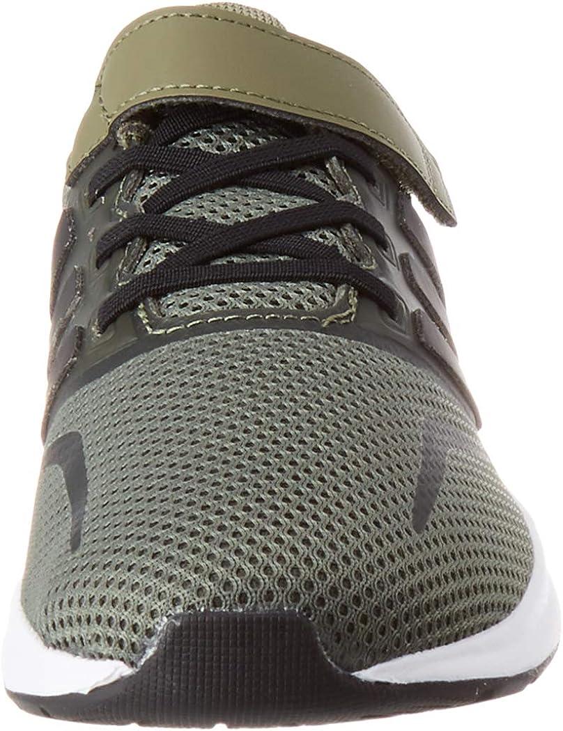 adidas Runfalcon C, Zapatillas de Running Unisex Niños: Amazon.es ...