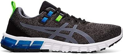 Asics Gel-Quantum 90 - Zapatillas de correr para hombre: Asics ...