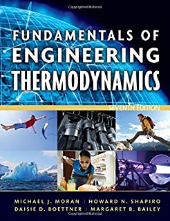 Design of machine elements 8th edition merhyle f spotts terry e fundamentals of engineering thermodynamics 7th edition fandeluxe Images
