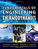 img - for Fundamentals of Engineering Thermodynamics, 7th Edition book / textbook / text book