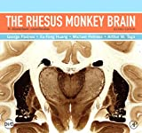 img - for The Rhesus Monkey Brain in Stereotaxic Coordinates, Second Edition book / textbook / text book