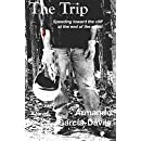 The Trip: Speeding toward the cliff at the end of the world