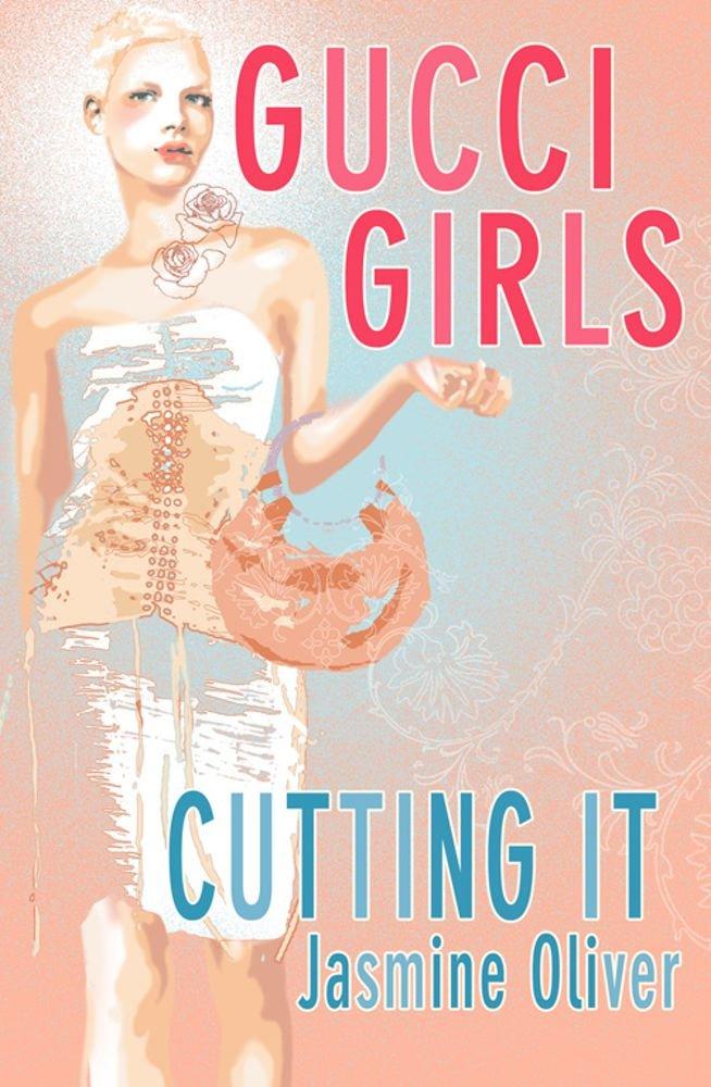 Download Gucci Girls (Cutting It) ebook