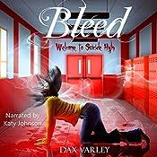 Bleed | Dax Varley
