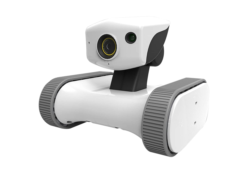 Amazon ipatrol riley wifi enabled mobilized home amazon ipatrol riley wifi enabled mobilized home monitoring robot camera photo buycottarizona Gallery
