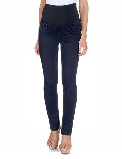 Bellybutton Pantaloni Donna