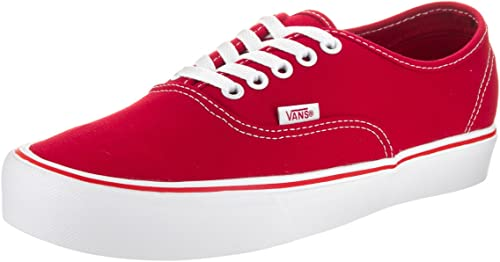 vans authentic lite homme