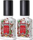 Poo-Pourri Secret Santa Before You Go Spray 2 oz