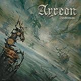 01011001 - Ayreon