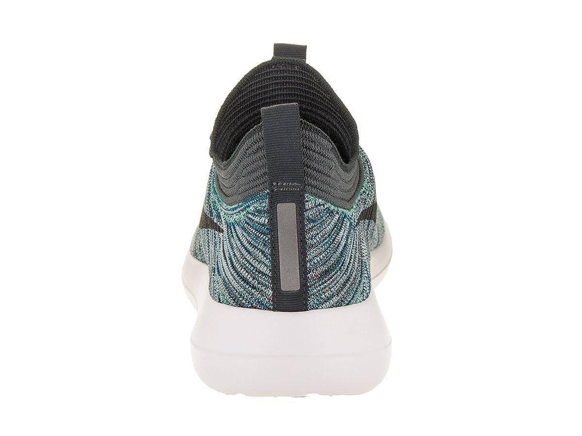 Nike NIKE918263-300 - 918263 918263 918263 300 Herren 5cbe7e