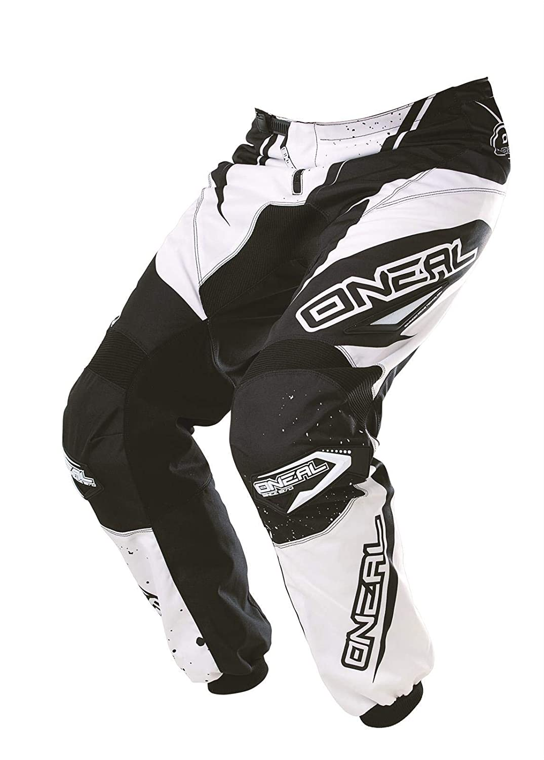 Oneal Element 2018 Racewear Youth Motocross Pants