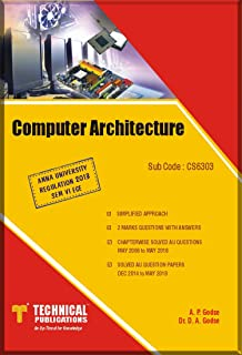 Buy Computer Networks for ANNA University (IV-CSE, V-IT- 2013 course