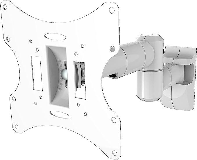 PureMounts LM-TS32EW Soporte de pared para televisores con 58-107 cm (23-42