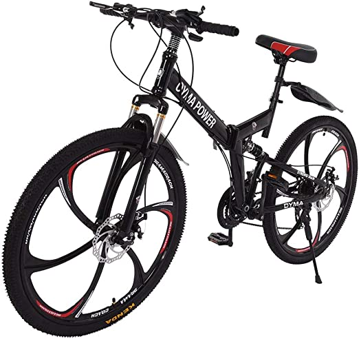 Steel Bicycle Repair Mountain Bike Outdooor Quick Release Riding Accessories O3