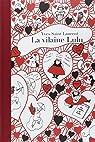 La vilaine Lulu par Saint-Laurent