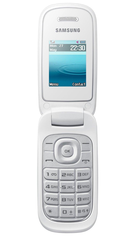 Samsung e1270 black price in india buy samsung e1270 black online on - Samsung E1270 Black Price In India Buy Samsung E1270 Black Online On 20