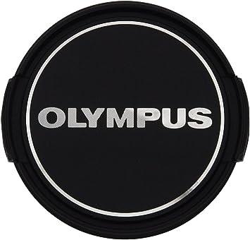14-42 mm Objektivdeckel   Front Lens Cap für Olympus Pen E-P2