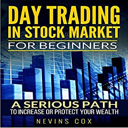 Day Trading in Stock Market for Beginners