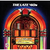 Your Hit Parade - The Late 40s