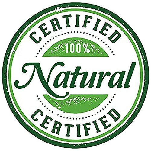 Grinigh Activated Charcoal Natural Teeth Whitening Powder - from Organic Coconut Shell and Food Grade Formula - REMOVES BAD BREATH and TOOTH STAINS - Best Natural Tooth Whitener Product- Mint Flavor