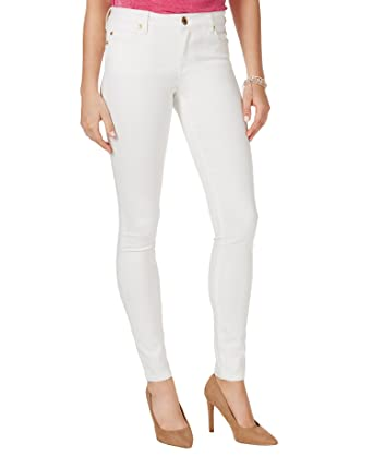 6c09435269016 Body Sculpt by Celebrity Pink Shaping Skinny Jeans