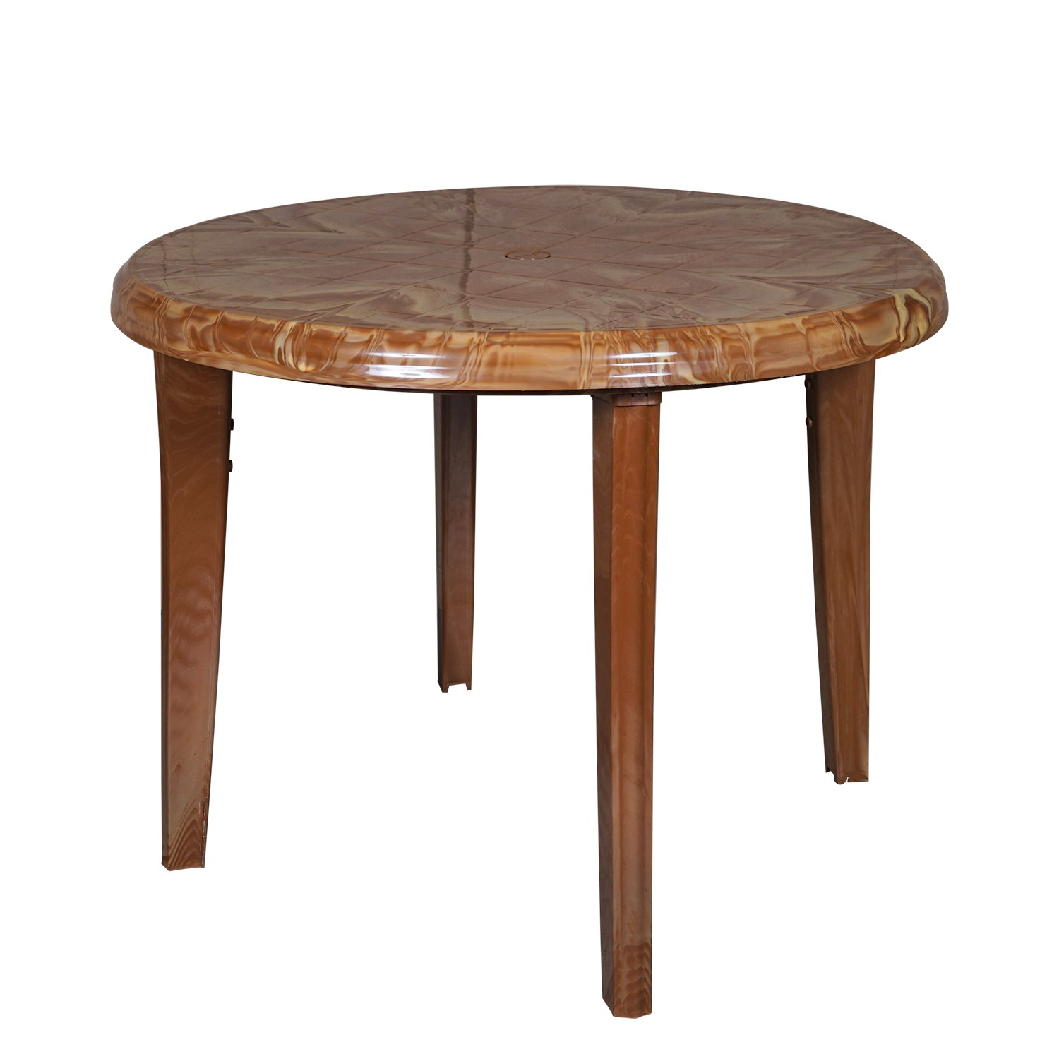 Dining Tables Buy Dining Tables line at Low Prices in India