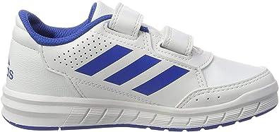 sneakers bambino adidas