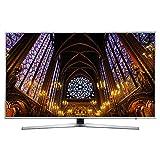 Hg43ne593sfxza/43 Inch Slim Direct Led Healthcare - Smart Tv, Pro:Idiom And Lynk