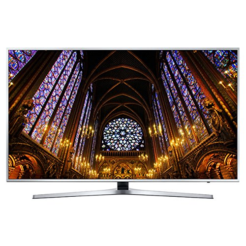Price comparison product image Hg43ne593sfxza/43 Inch Slim Direct Led Healthcare - Smart Tv, Pro:Idiom And Lynk