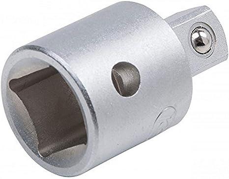M 1//2x3 8 M KS Tools 515.1143 Adaptador de Impacto