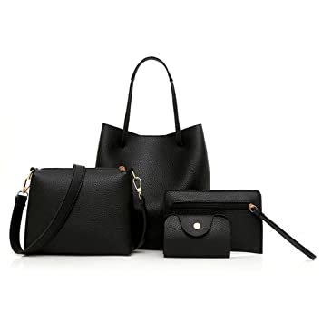 ☀ amlaiworld Günstige Mode Handtaschen Damen Schnittmuster