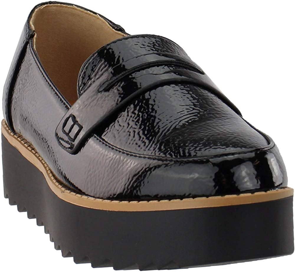 Dirty Laundry Women's Loafer