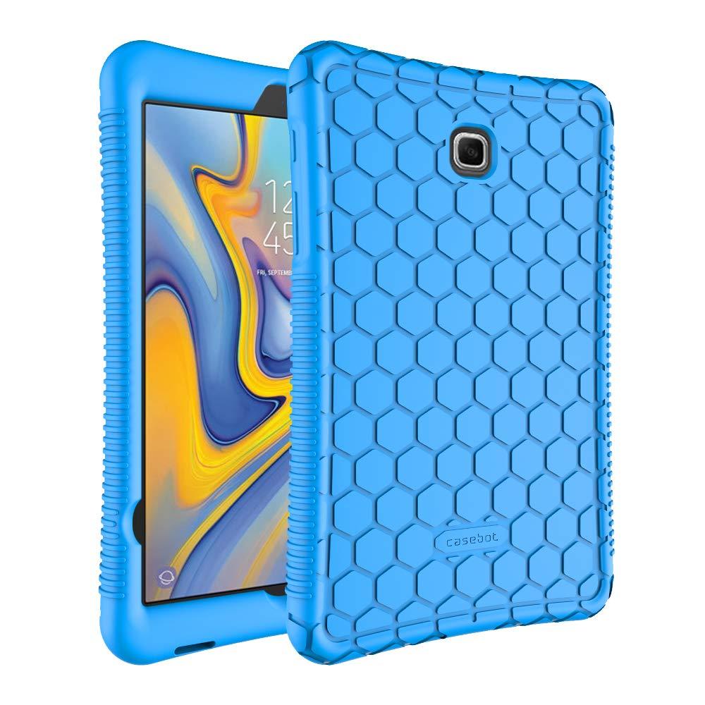 Funda Samsung Galaxy Tab A 8.0 (2018) FINTIE [7HRGNZ69]