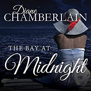 The Bay at Midnight Audiobook