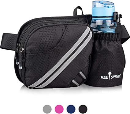 I Work Hard So My Dog Can Have A Better Life Sport Waist Pack Fanny Pack