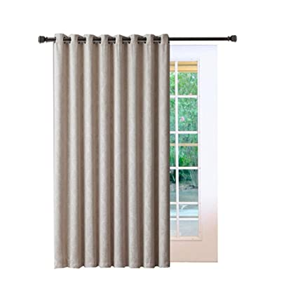 Amazon Com Warm Home Designs 1 Extra Large Extra Long 102 X 96