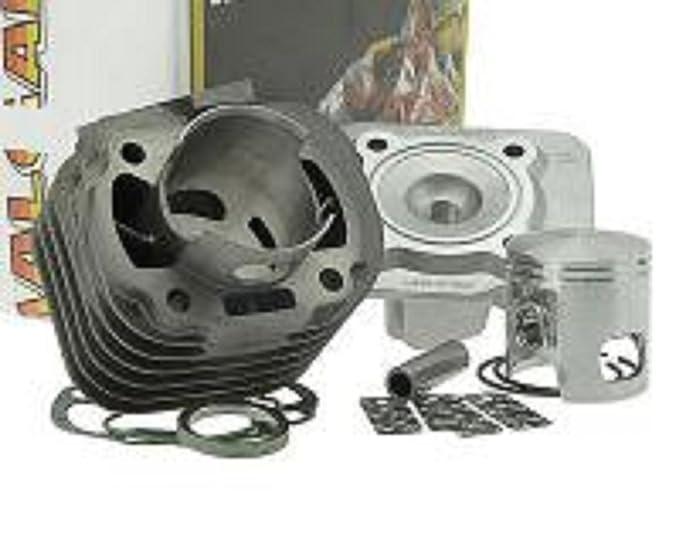 Zylinderkit 70ccm KIT Tauris Mistral Samba Strada CPI Keeway 12mm 50