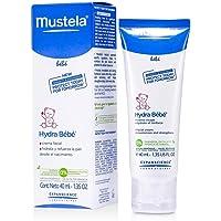Mustela Hydra Bebe Crema Diurna Facial - 40 ml
