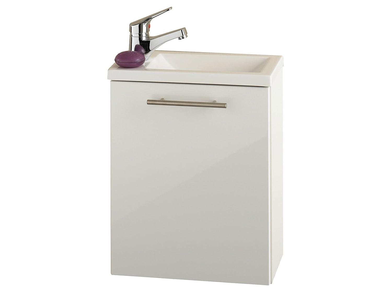 Handwaschplatz Waschtisch Waschtisch Waschtisch Waschbecken Waschplatz Unterschrank Bad
