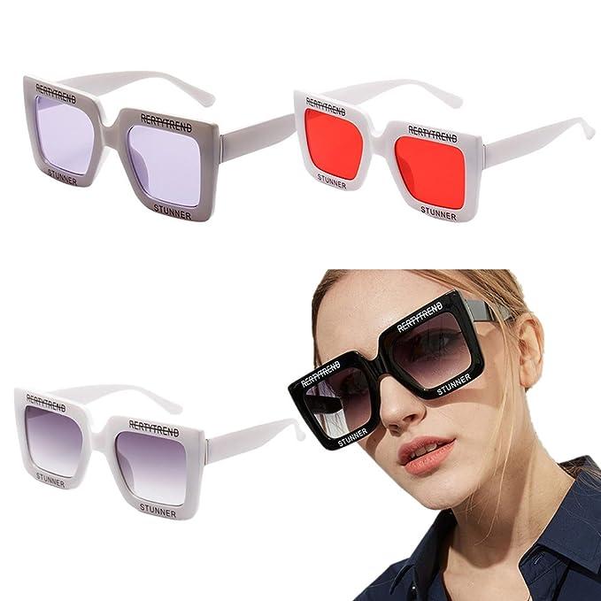Alonea Women Sunglasses 1148210905