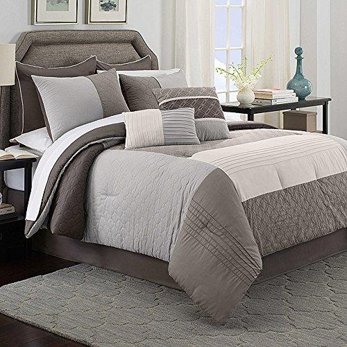 cortez-8-piece-comforter-set-queen