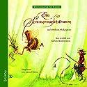 Ein Sommernachtstraum. Weltliteratur für Kinder Hörbuch von Barbara Kindermann, William Shakespeare Gesprochen von: Samuel Weiss