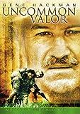 Uncommon Valor poster thumbnail