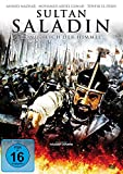 Sultan Saladin - Königreich der Himmel