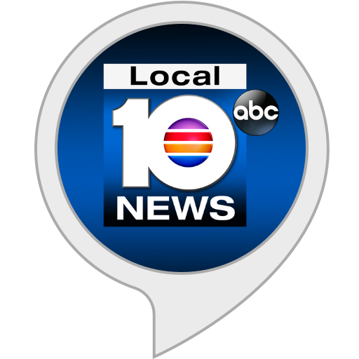 Wplg Local 10 News And Weather   Miami