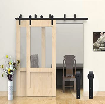 rails pour portes gallery of rail de porte coulissante pvc slideline hettich with rails pour. Black Bedroom Furniture Sets. Home Design Ideas