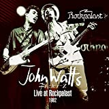 Live At Rockpalast (1982) (DVD & CD Pack)