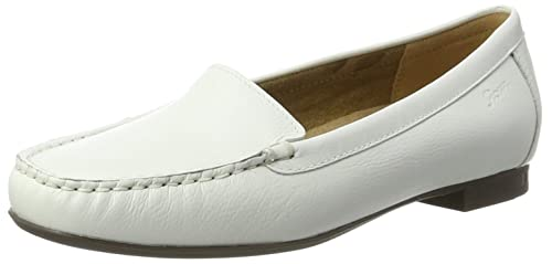 Womens Zilly Moccasins Sioux 8Esh0aD3