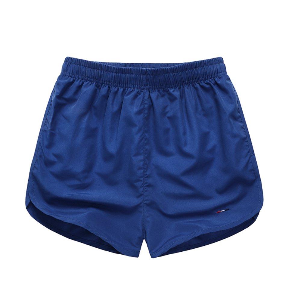 Estyle Fashion Pantalón Corto - para Hombre